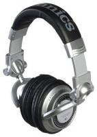 ���� Technics RP-DH1200