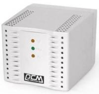���� Powercom TCA-2000