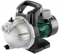 Фото Metabo P 3300 G