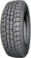 Фото Amtel Rapid River (245/70R16 107S)