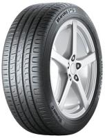 Фото Barum Bravuris 3 HM (205/55R16 91H)