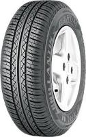 ���� Barum Brillantis (165/80R14 85T)