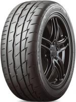 Фото Bridgestone Potenza RE 003 Adrenalin (215/60R16 95V)