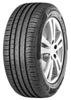 ���� Continental ContiPremiumContact 5 (215/55R16 93H)