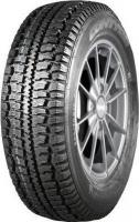 Фото Contyre Cross Country (205/70R16 97Q)