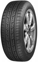 Фото Cordiant Road Runner PS-1 (175/65R14 82H)
