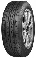 Фото Cordiant Road Runner PS-1 (175/65R14 82T)