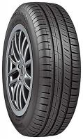 Фото Cordiant Sport 2 PS-501 (185/60R14 82H)