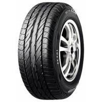 ���� Dunlop Eco EC 201 (185/65R15 88T)