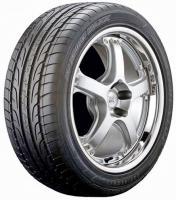 ���� Dunlop SP Sport Maxx (325/30R21 108Y)