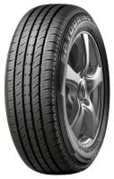Фото Dunlop SP Touring T1 (205/55R16 91H)