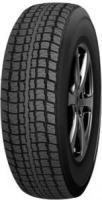 Фото Forward Professional 301 (185/75R16 104/102Q)