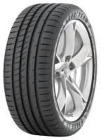 Фото Goodyear Eagle F1 Asymmetric 2 (255/40R18 99Y)