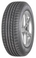 ���� Goodyear EfficientGrip (215/55R17 94V)