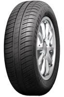 Фото Goodyear EfficientGrip Compact (175/65R14 82T)