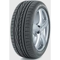���� Goodyear Excellence (215/55R17 94W)