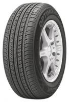 Фото Hankook Optimo ME02 K424 (195/60R15 88H)
