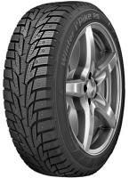 Фото Hankook Winter i*Pike RS W419 (185/60R14 82T)