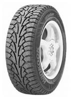 Фото Hankook Winter i*Pike W409 (165/80R14 85Q)