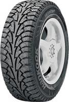 Фото Hankook Winter i*Pike W409 (205/60R15 91T)