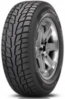 Фото Hankook Winter i*Pike LT RW09 (185/80R14 102/100R)