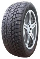 Фото Imperial Eco North (215/60R16 99T)