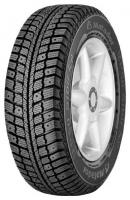 Фото Matador MP 50 Sibir Ice (215/55R16 93T)