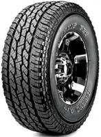 Фото Maxxis AT-771 (245/70R16 107T)