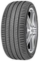 Фото Michelin Latitude Sport 3 (255/55R18 109V)