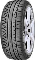 ���� Michelin Pilot Alpin (205/75R16 113/111R)