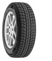 ���� Michelin Pilot Alpin PA2 (215/65R15 96H)