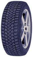 Фото Michelin X-Ice North XiN2 (175/70R14 88T)