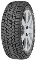 Фото Michelin X-Ice North XiN3 (205/55R16 94T)