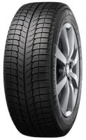 Фото Michelin X-Ice Xi3 (185/65R15 92T)