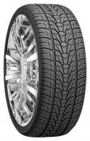 Фото Nexen Roadian HP (235/65R17 108V)