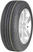 Фото Ovation Eco Vision VI-682 (165/60R14 75H)