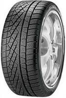 ���� Pirelli Winter SottoZero (205/65R15 94H)