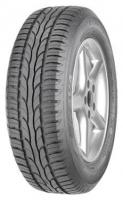 Фото Sava Intensa HP (205/55R16 91V)