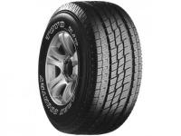Фото TOYO Open Country H/T (255/55R19 111V)