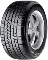 Фото TOYO Open Country W/T (205/65R16 98H)