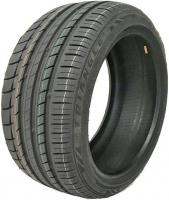 Фото TRIANGLE TH201 Sports (205/55R16 94W)