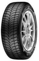 Фото Vredestein Nord-Trac 2 (185/65R14 90T)