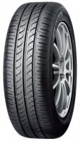 Фото Yokohama BluEarth AE01 (215/60R16 99H)