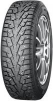 Фото Yokohama Ice Guard iG55 (205/60R16 96T)