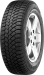 Фото Gislaved Nord Frost 200 (205/65R16 95T)