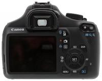 Фото Canon EOS 1100D Kit