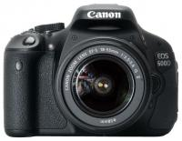 ���� Canon EOS 600D Kit