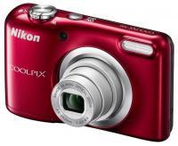 ���� Nikon Coolpix A10