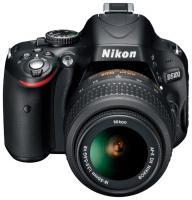 Фото Nikon D5100 Kit