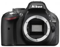 ���� Nikon D5200 Body